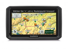 Garmin-dezl-570LMTD_front_Routenpunkt