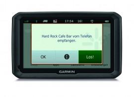 Garmin-dezl-570LMTD_front_Smartphonelink