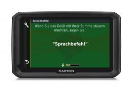 Garmin-dezl-570LMTD_front_Sprachbefehl