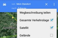 Google_Maps_Android-Route-teilen-291