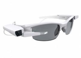 SmartEyeglass-Attach