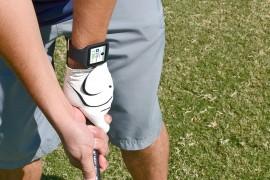 SmartWatch3_Golfshot