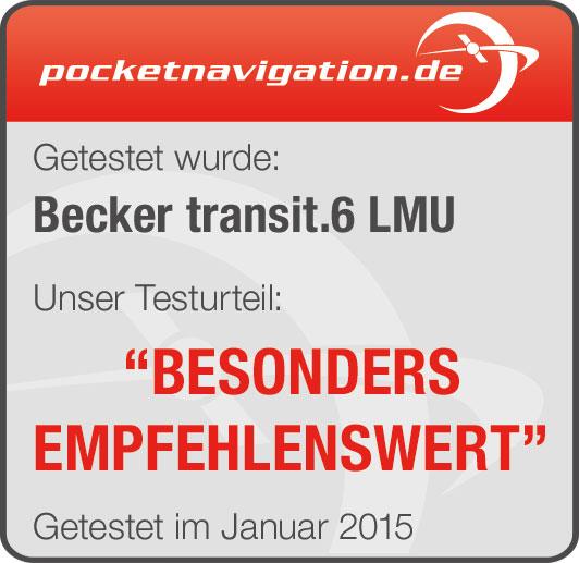 Testurteil_Becker-transit6-LMU