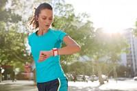 TomTom Runner Cardio-291