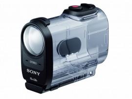 Wasserdichtes Schutzgehause SPK-X1 von Sony
