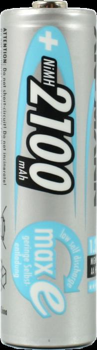 ansmann_2100