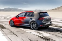 vw-golf-r-touch