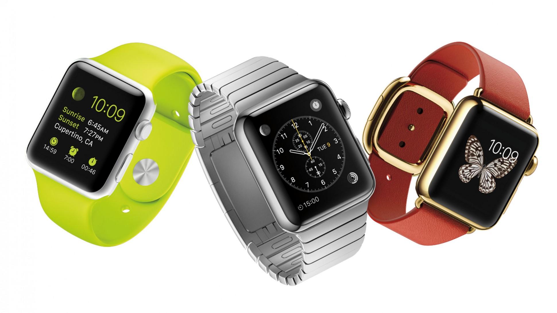 Apple-Watch-23-2-2015