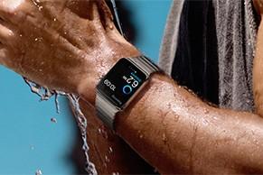 Apple-Watch-291