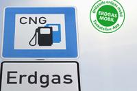 ERDGAS-mobil-iOS-291