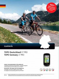 Garmin_TOPO-Deutschland-V7-PRO_Cover_LR