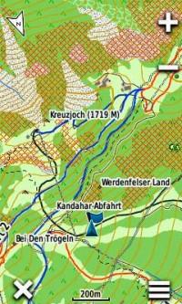 Garmin_TOPO-Deutschland-V7-PRO_Winterkarte_Oregon