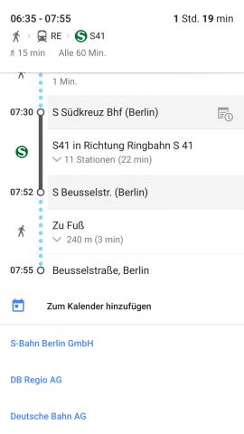 Google-Maps-iOS-430-Bahn-Kalender-01