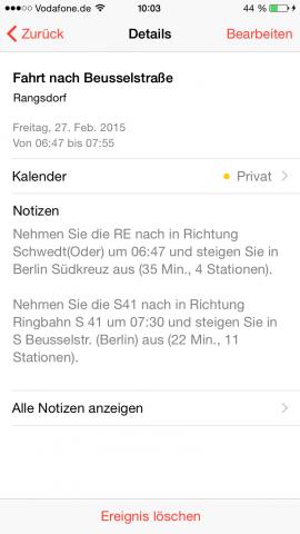 Google-Maps-iOS-430-Bahn-Kalender-02