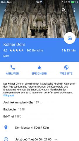 Google-Maps-iOS-430-Sehenswuerdigkeiten