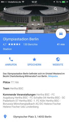 Google-Maps-iOS-430-Veranstaltung-02