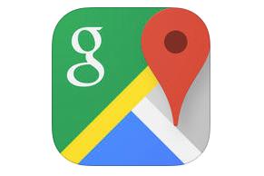 Google-Maps-logo-291