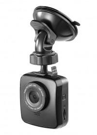 Produktbild NX-4130