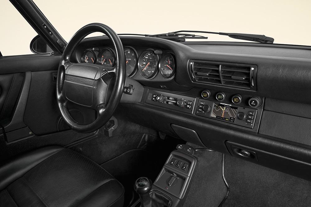 Porsche-Classic-02