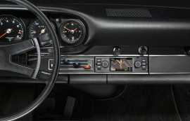 Porsche-Classic-03