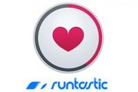 Runtastic-Heart-Rate-Pro-291