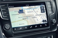 VW-Discover-Media-291