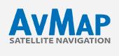 AVMap-POI-Blitzer