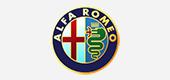 Alfa-Romeo-POI-Blitzer