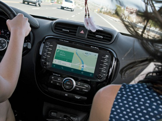 Android-Auto-03
