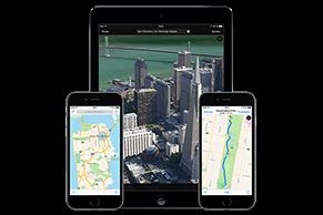 Apple-iOS-Karten-291