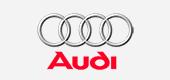Audi-POI-Blitzer