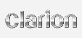 Clarion-POI-Blitzer