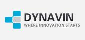 Dynavin-POI-Blitzer