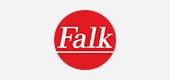 Falk-POI-Blitzer