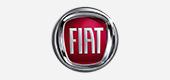 Fiat-POI-Blitzer