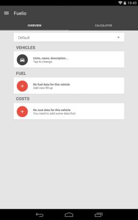 Fuelio-App-01