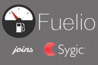 Fuelio-Sygic-291