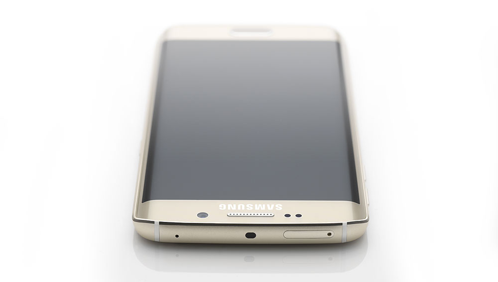 Galaxy_S6_edge_Gold_Platinum