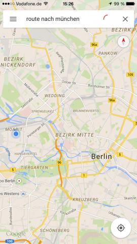 Google-Maps-iOS-Update-Routenach-01