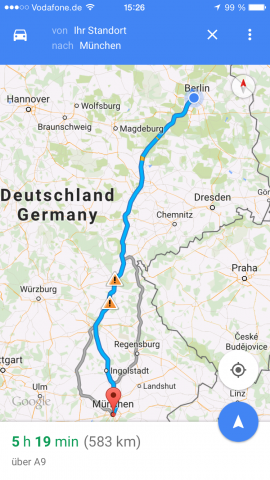 Google-Maps-iOS-Update-Routenach-03