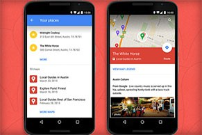Google-My-Maps-Android-291