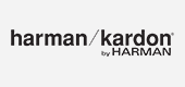 Harman-Kardon-Blitzer