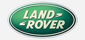 Land-Rover-POI-Blitzer