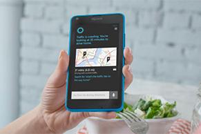 Lumia-640-teaser