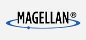 Magellan-POI-Blitzer