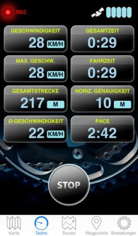 MagicMaps-Scour-App-iPhone-03