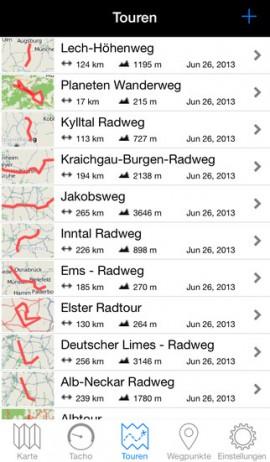 MagicMaps-Scour-App-iPhone-04