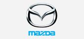 Mazda-POI-Blitzer