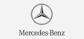Mercedes-POI-Blitzer