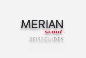 Merian-Scout-POI-Seite